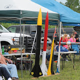 Rocket Rally June 20, 2015 - IMG_0635.JPG