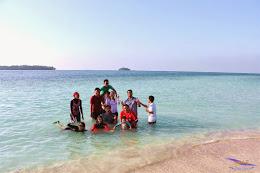 Pulau Harapan, 23-24 Mei 2015 Canon 039