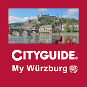 My Würzburg