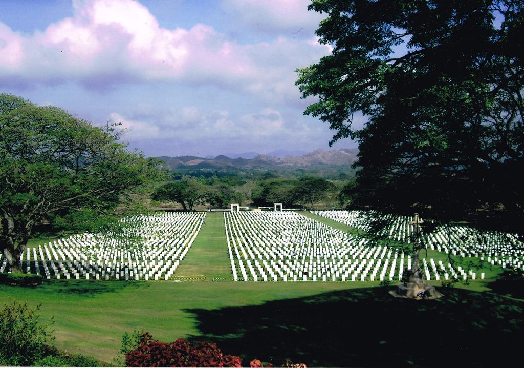 [Bomana+War+Cemetery%2C+PNG%5B3%5D]