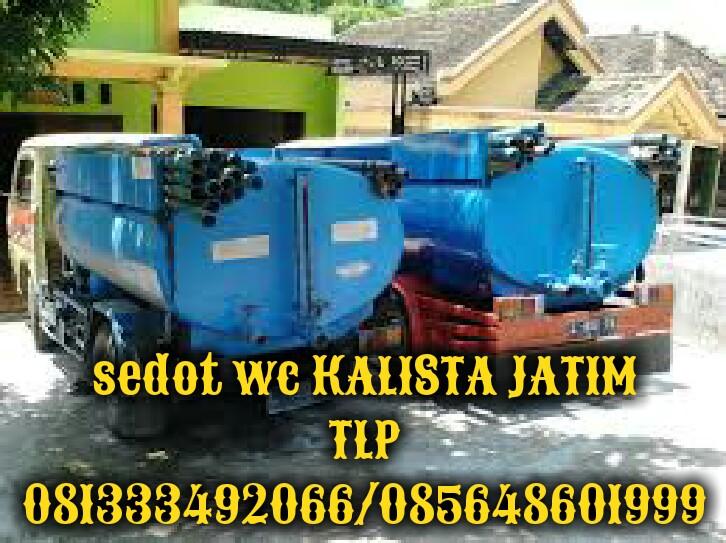 """ SEDOT WC MAHAKARYA 081333492066 (wa-sms-call)"": Sedot wc ..."
