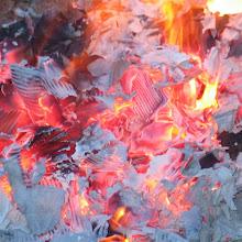 Taborjenje, Lahinja 2005 1. del - img_1175.jpg
