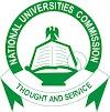 NUC Names 67 illegal Universities in Nigeria [Full list]