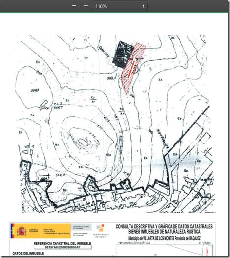 Screenshot-2018-3-10 18060381 pdf(2)