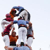 17a Trobada de les Colles de lEix Lleida 19-09-2015 - 2015_09_19-17a Trobada Colles Eix-133.jpg