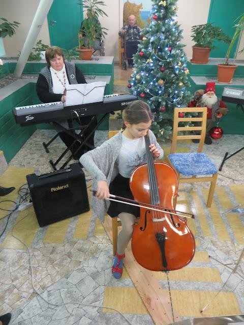 Kontsert Ahtme Vanurite Hooldekodus / Концерт в Доме Престарелых 2016 - IMG_3730.JPG