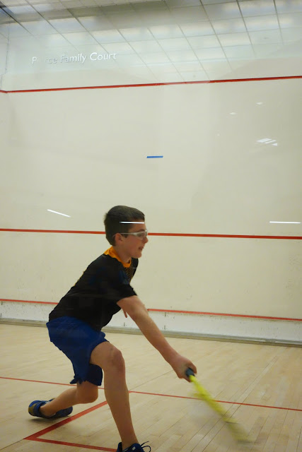 SquashBusters Silver 2014 - DSC01953.jpg