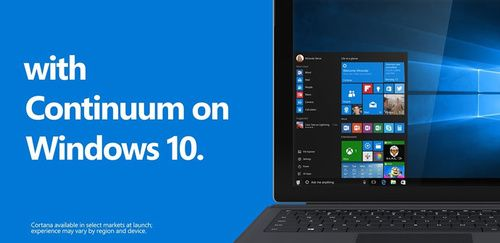 Continuum-en-Windows-10-por1.jpg
