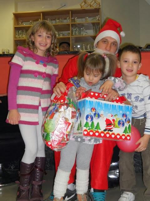 Deda Mraz, 26 i 27.12.2011 - DSCN0852.jpg