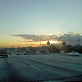 Sky - 1120070105.jpg