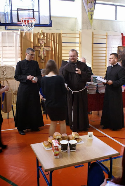 Konkurs o Św. Janie z Dukli - DSC01345_1.JPG