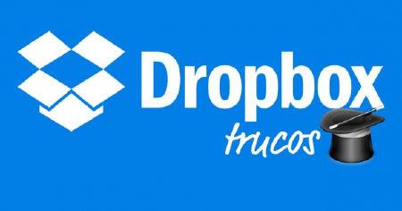 dropbox_trucos.jpg
