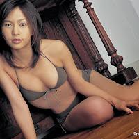 Bomb.TV 2006-05 Misako Yasuda BombTV-ym047.jpg