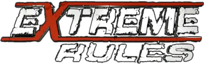 Watch WWE Extreme Rules 2015 PPV Live Stream Free Pay-Per-View