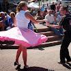 Rock & Roll Dansdemonstratie in Hellevoetsluis, Winkelcentru Struytse Hoek (256).JPG