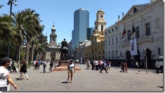 santiago-centro-historico-2