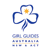 Girl Guides Eastern Beaches District
