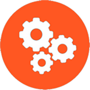MIUI 7 statusbar tweaks v1.2