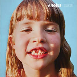 CD Angèle – Brol 2018 (Torrent) download