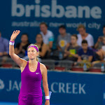 Victoria Azarenka - 2016 Brisbane International -DSC_5394.jpg
