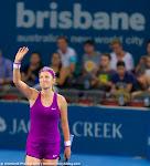 Victoria Azarenka - 2016 Brisbane International -DSC_5394.jpg