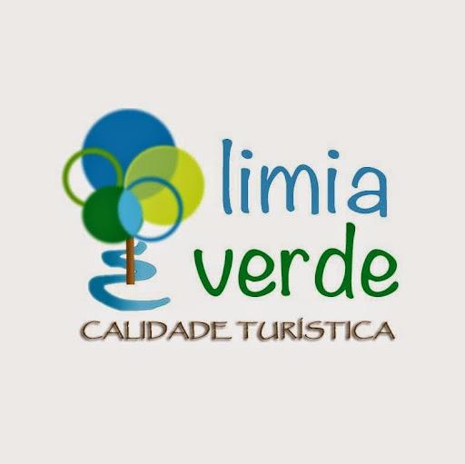 Resultado de imagen de limia verde
