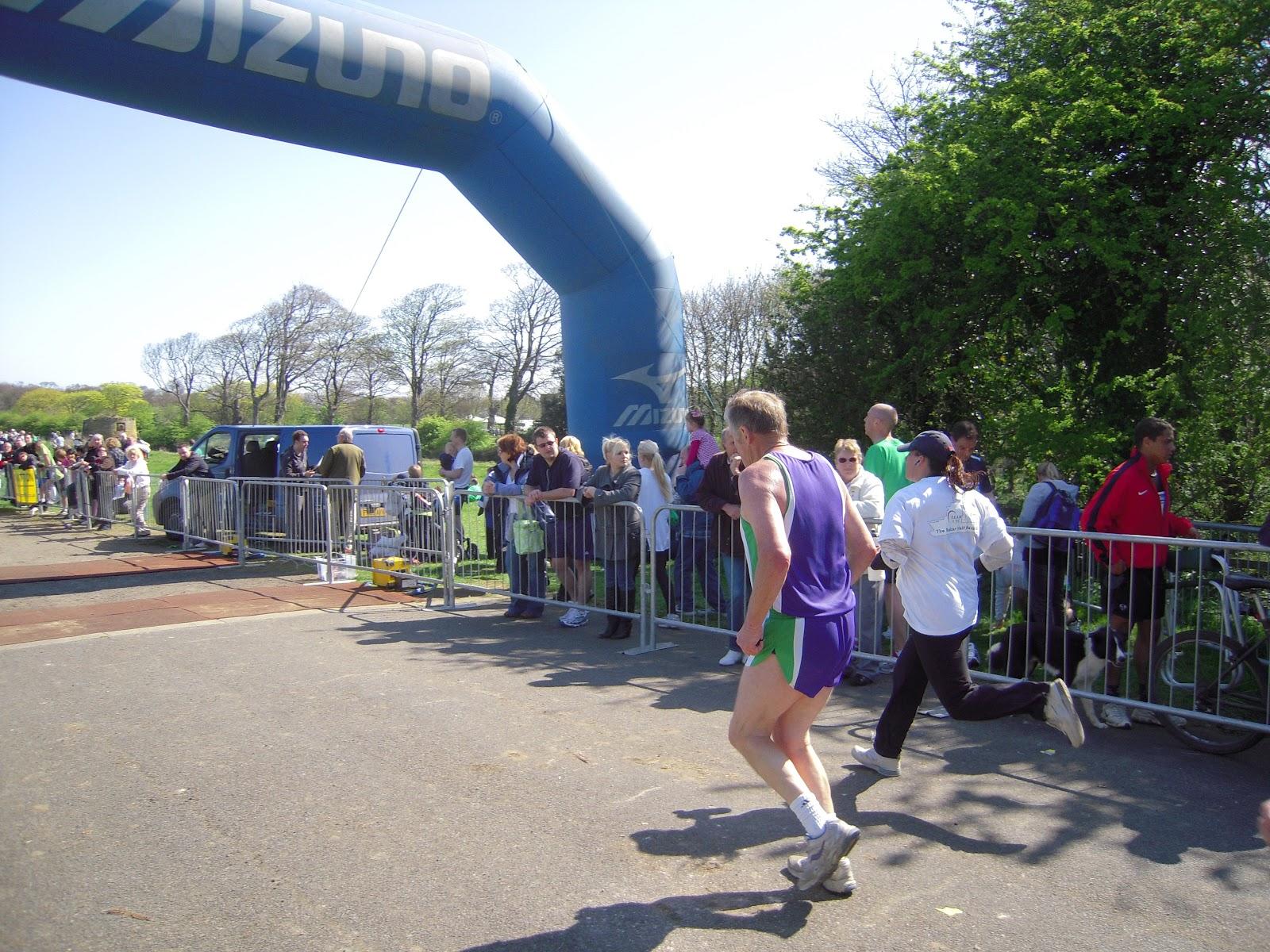 Redcar Half Marathon 2009 - 2009-04-19--11.51.45 (31).jpg