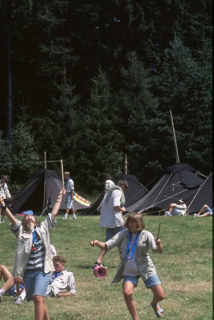 1985-1994 - 612-.jpg