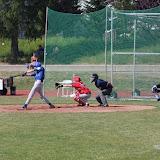 Lions2 - Auftakt 2011 in Wil - IMG_4337.JPG