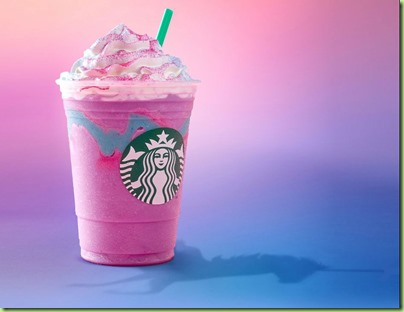 starbucks-unicorn-frappuchino-2