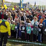 2013.05.11 SEB 31. Tartu Jooksumaraton - TILLUjooks, MINImaraton ja Heateo jooks - AS20130511KTM_091S.jpg
