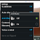 note-2-android-jelly-bean-4.3 (11).png