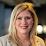 Christine Scott's profile photo