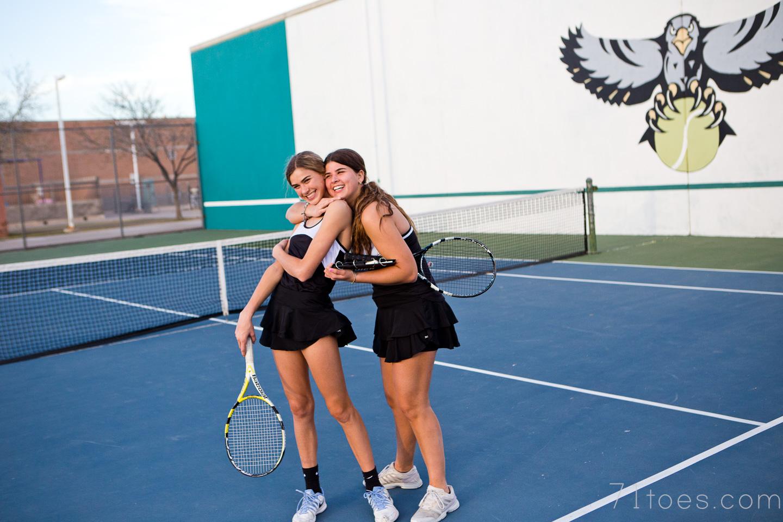 2019 02 25 tennis 215869
