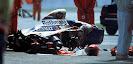 F1-Fansite.com Ayrton Senna HD Wallpapers_07.jpg