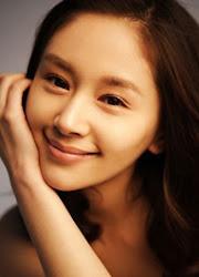 Olivia Wang Ziwen China Actor