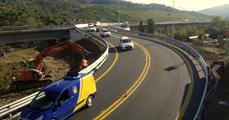 Bretella-A19-viadotto-Himera-apertura-direzione-Palermo