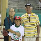 Hurracanes vs Red Machine @ pos chikito ballpark - IMG_7703%2B%2528Copy%2529.JPG