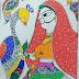 डॉ. लता (हिंदी शिक्षिका),जी के द्वारा अद्वितीय रचना#