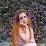 caterina picco's profile photo