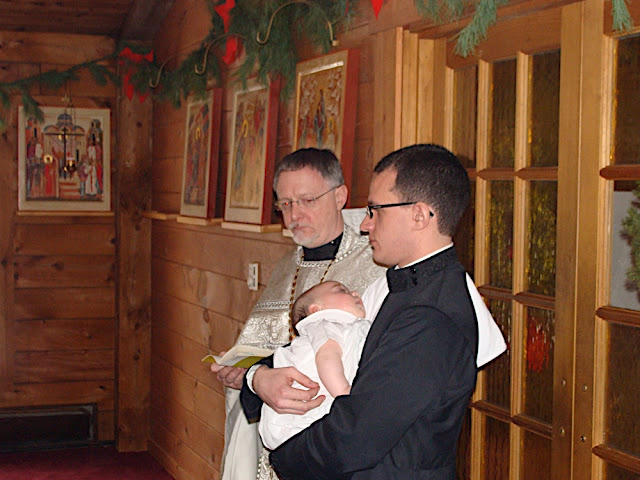 Baptism of Alex M. - DSC01154.JPG