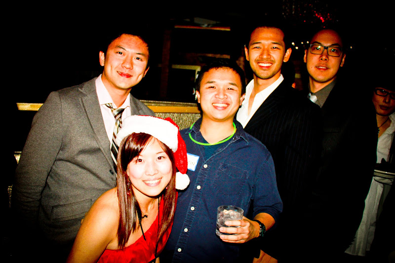 2012-12-06 Holiday Bash - photos-14.jpg