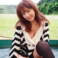 [BOMB.tv] 2009.06 Natsuki Ikeda 池田夏希 ni_week308.jpg