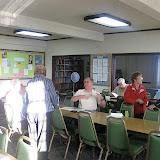 SCIC Mini Board Retreat 2010- May 2010 - IMG_3805.JPG