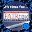 Florida FairTax Educational Association's profile photo