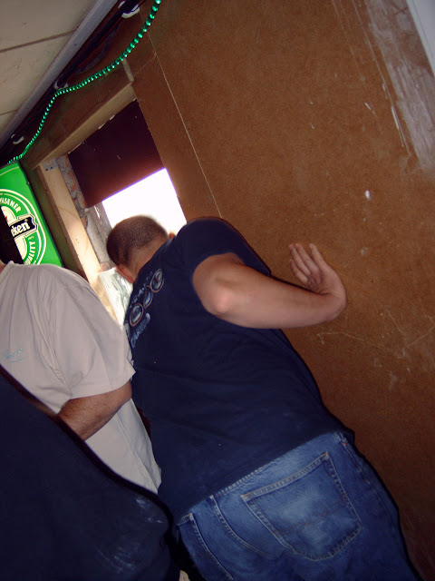 2005 - M5110024.JPG