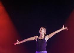 Han Balk Dance by Fernanda-3351.jpg