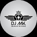 DJ Nobita