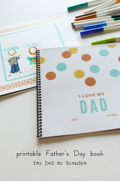 [fathers-day-book-pin-683x1024%5B3%5D]