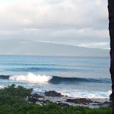 Hawaii Day 6 - 114_1684.JPG